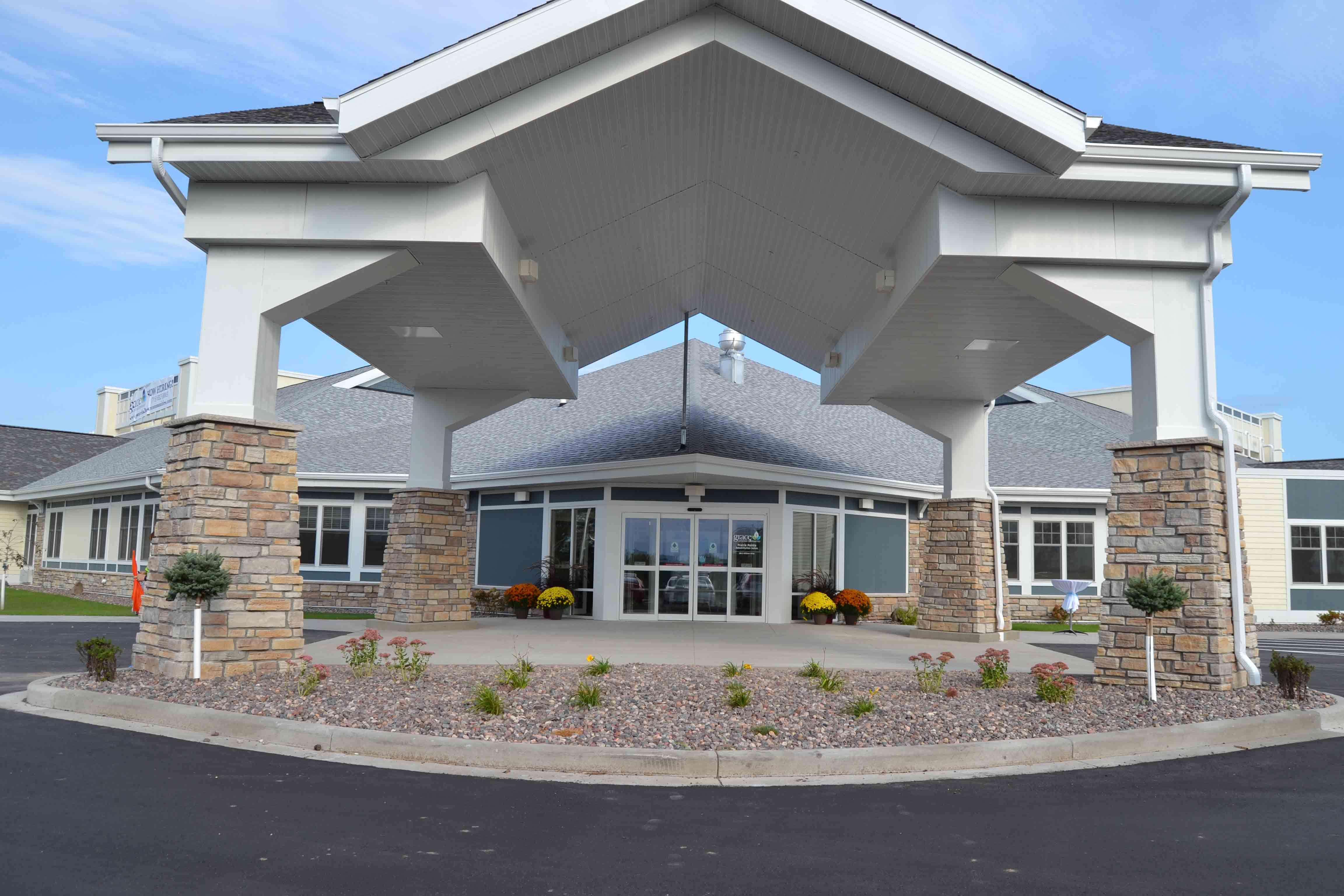 Villa St Louis Pointe Claire